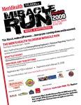 Miracle Run 2009