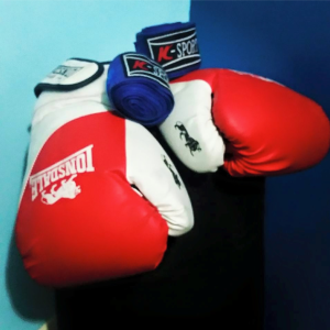 boxing_gloves_philippines