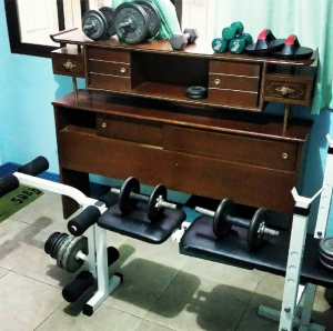 homegym_philippines